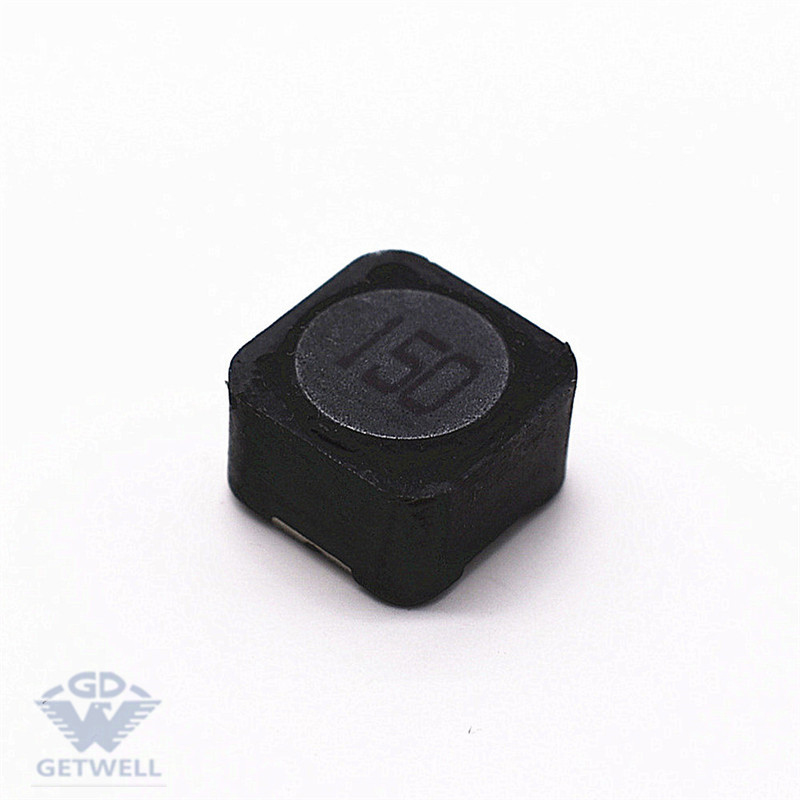 Online Exporter Drum Core Inductor -