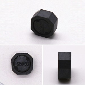 High Quality for Smd Ferrite Core Power Inductor -