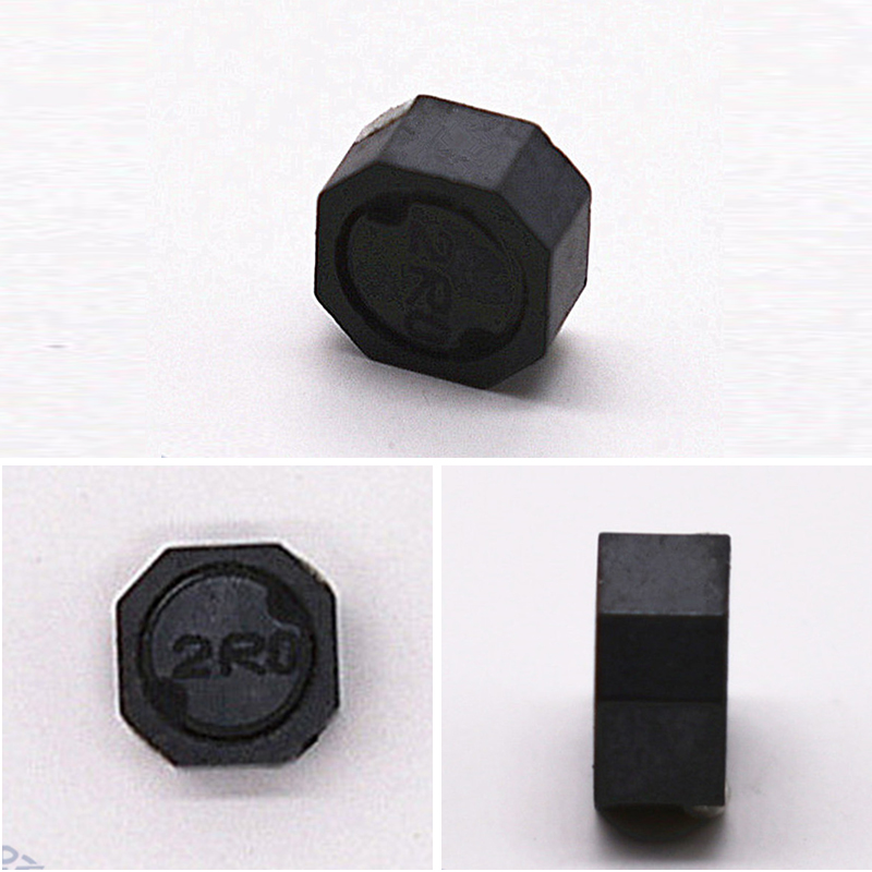 smd power inductor-8D43
