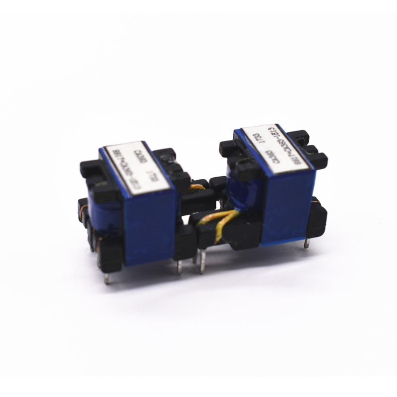 high frequency llc transformer