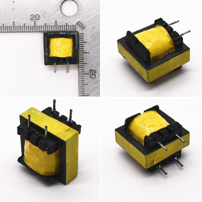 eel16 transformer