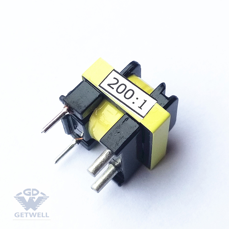 Aktuele Transformer China Fabrikant |  GETWELL Featured Image
