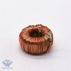 inductor toroidal-10TCA8052R-200M | GETWELL