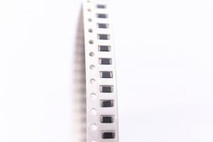 sharp multilayer ferrite chip beads-CBS | GETWELL