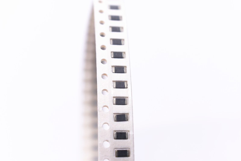 sharp multilayer ferrite chip beads