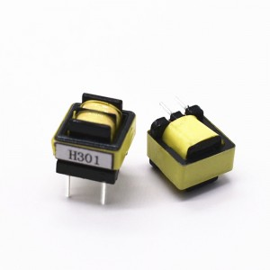Factory wholesale Power Inductor Coil -
