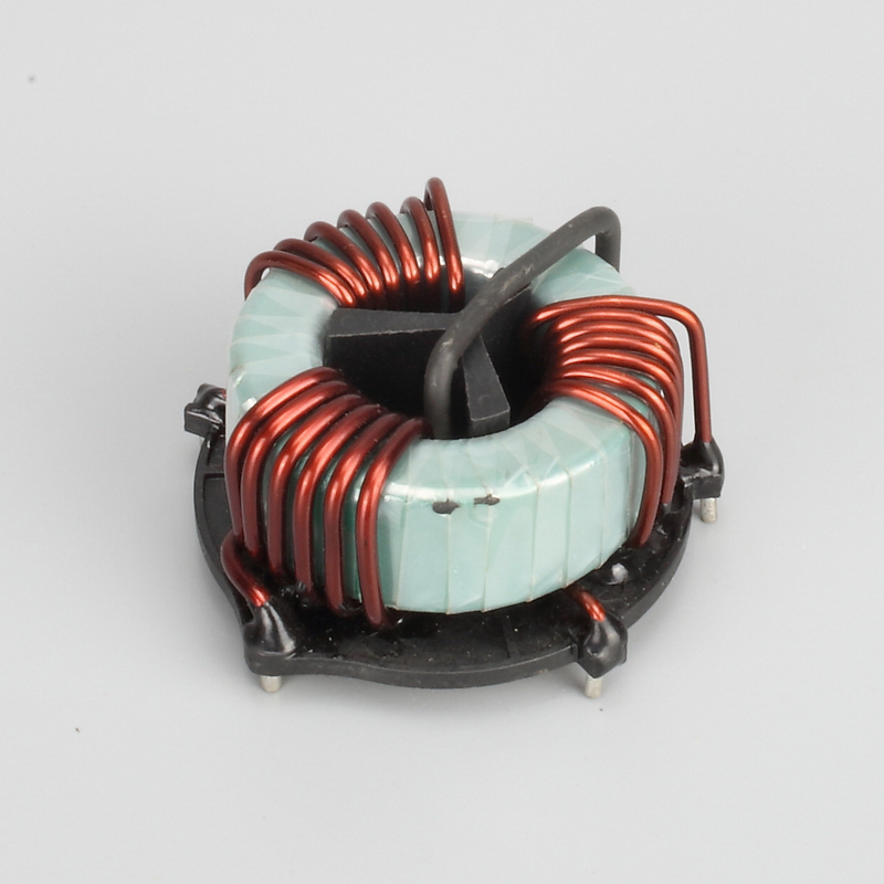 Manufacturer of High Frequency Smps Transformer -