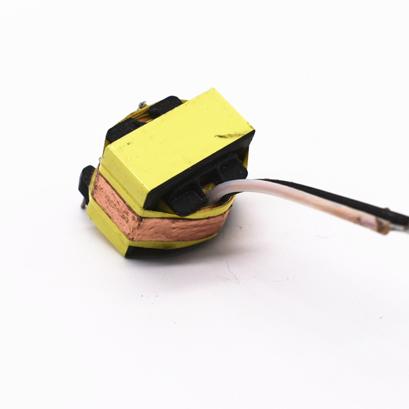 Quality Inspection for Power Inductor 47uh -