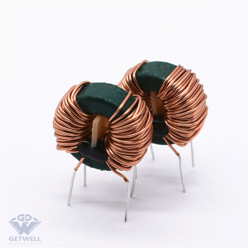 Chinese wholesale Pole Mounted Transformer -
