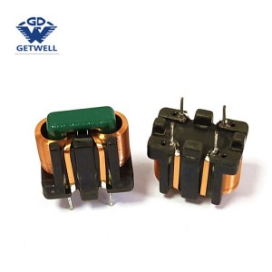 Short Lead Time for Air Coil Inductor -