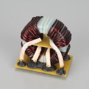 China wholesale Smd Inductor -