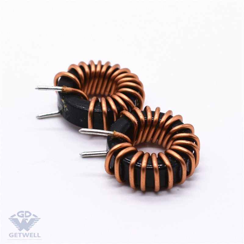 Low MOQ for Voltage Transformer -