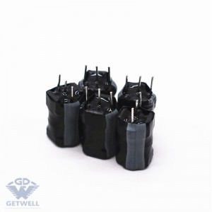 Cheap price Low Voltage Current Transformer -
