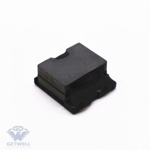 One of Hottest for Radial Inductor -
