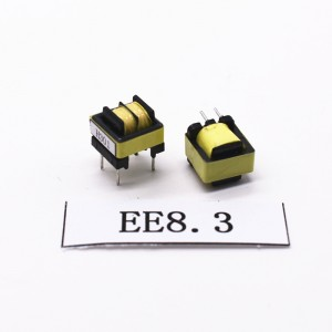 high frequency transformer–EE8.3 | GETWELL
