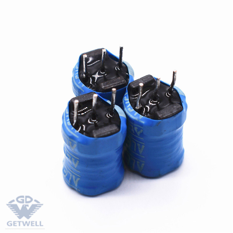 Hot sale Factory Power Transformer 3000va -