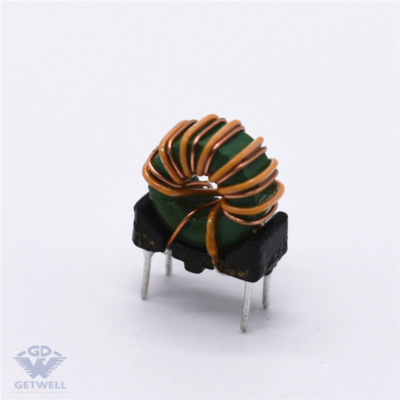 Hot-selling Resistance Welding Transformer -