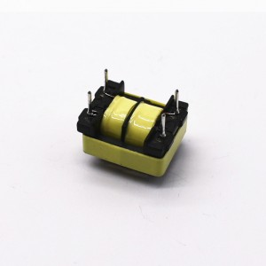 high frequency transformers–EE12