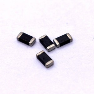 Wire såret chip inductors-CHW |  GOD BEDRING