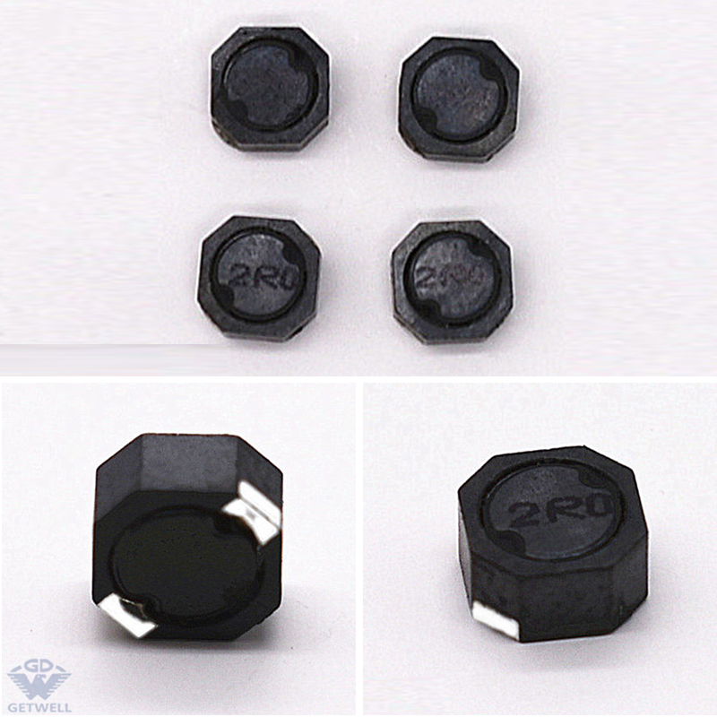 smd power inductor-03-8D43