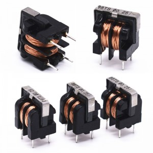 Top Suppliers 120v 5v High Frequency Transformer -