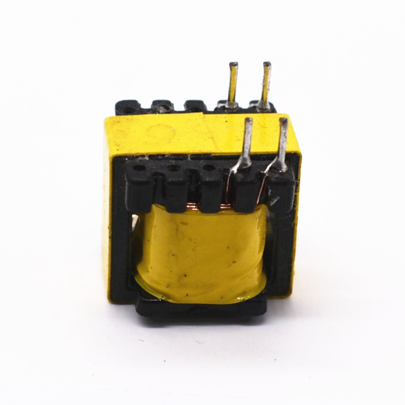 12 volt high frequency transformer