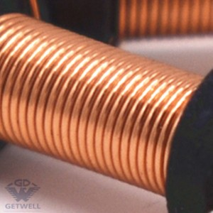 China New Product Axial Lead Power Inductor 10uh