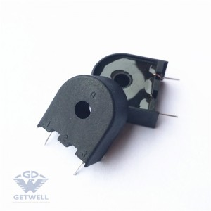 New Arrival China 700va Toroidal Transformer -
