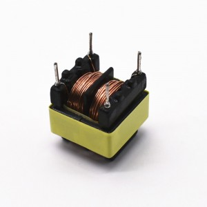 Chinese Professional Common Mode Choke Inductor -