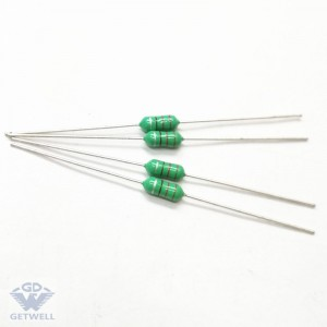 Factory Outlets drum core inductor