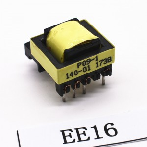 high frequency transformer winding -EE16 | GETWELL