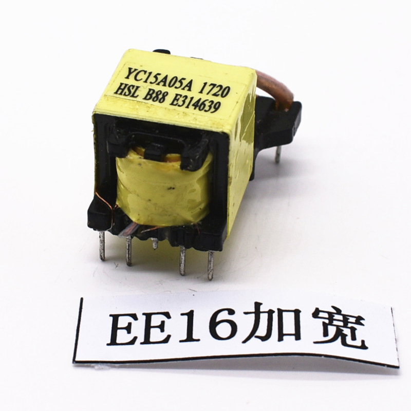 Well-designed 47uh Smd Inductor -