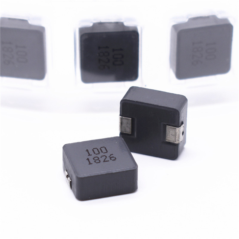 Excellent quality Power Factor Correction Choke -