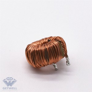 professional factory for Air Core Inductor Coils -