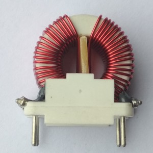 Hot Selling for Ee19 High Frequency Transformer -