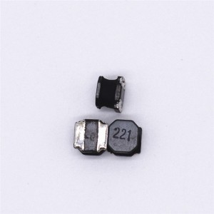 Power inductor SMD -SGH | GETWELL