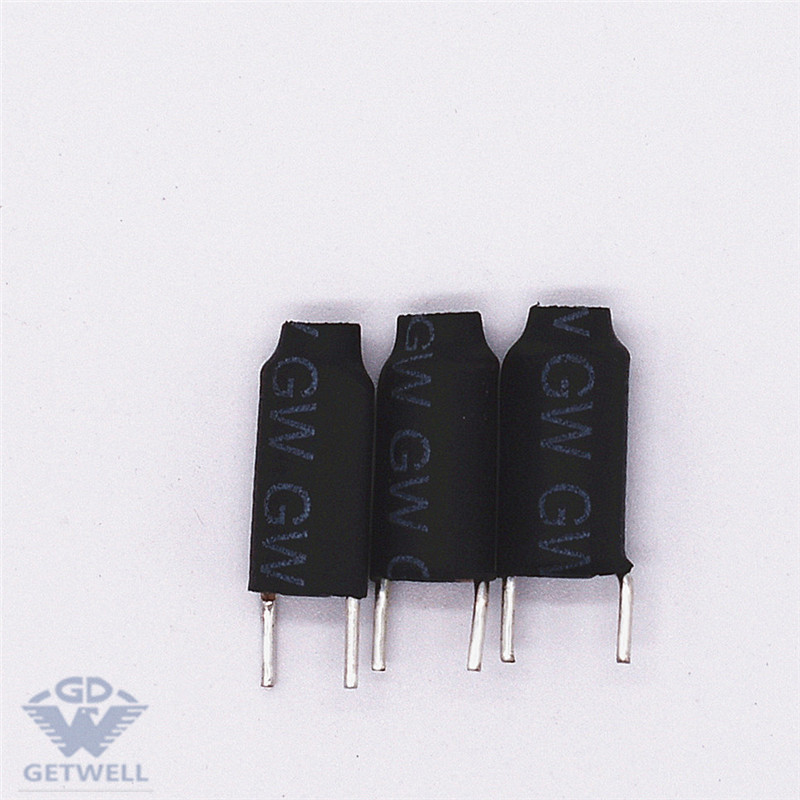 high current inductor FCR0310-2R0M-U   0.6x14.5TS 448