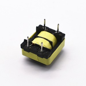 Reliable Supplier 100uh L1812 Inductor -