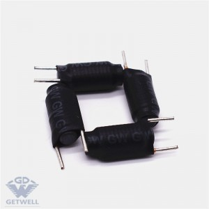 Wholesale Price Electric Reactor -
