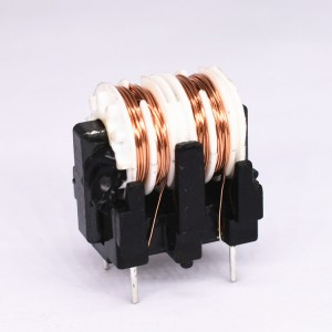 High frequency transformer ET type | GETWELL