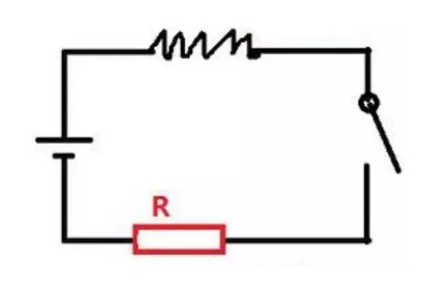 Inductance calculation formula of circuit inductance and how to play a role?