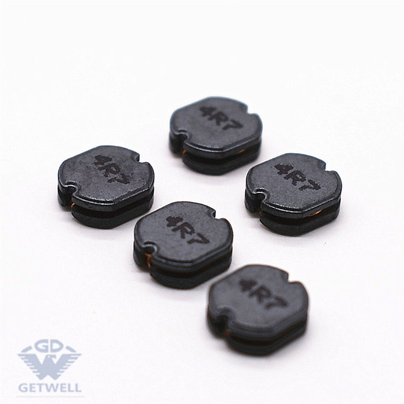 https://www.inductorchina.com/power-supply-inductor-sga73-getwell.html