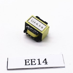 Super Lowest Price Color Ring Inductor -