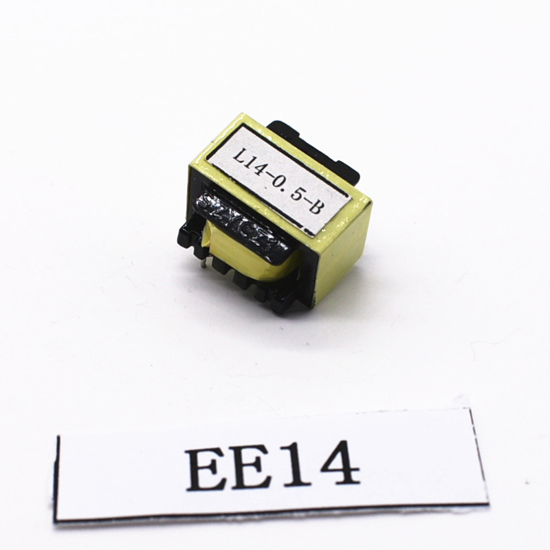 Factory Cheap Hot The Price List Of Inductor -