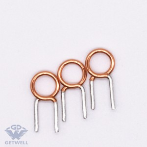 Best Price for Hot Selling Economic Audio Inductor Coil