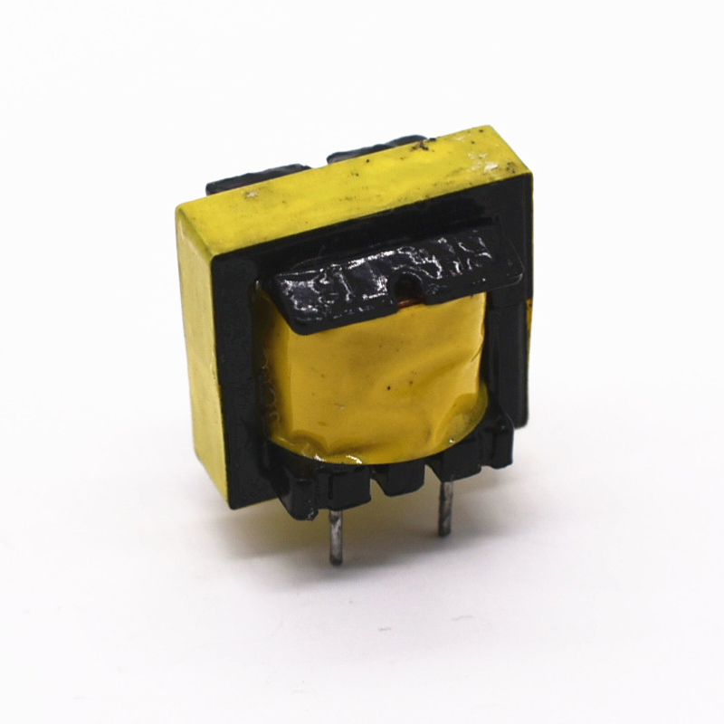 factory customized High Current Transformer - high frequency transformer winding -EE16 | GETWELL – Getwell