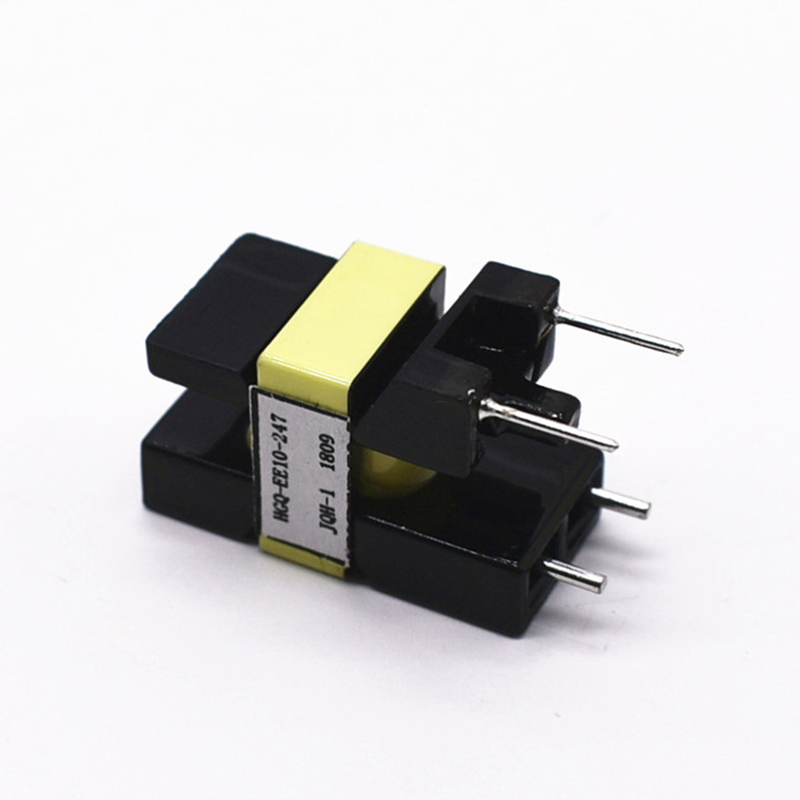 PriceList for Voltage Current Transformer -