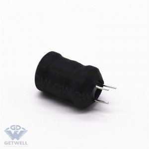 power Inductors RL0912W3R-212K-903K-U | GETWELL