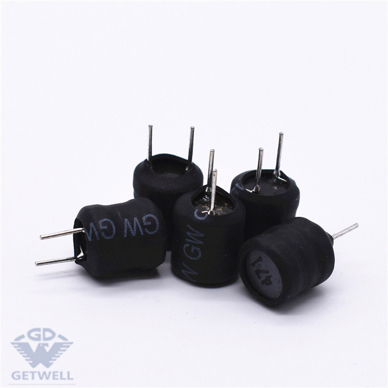 Best quality Toroidal Transformer Power -