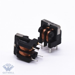 Trending Products Planar Transformer -